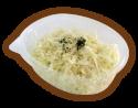 cobanska-kupus-salata