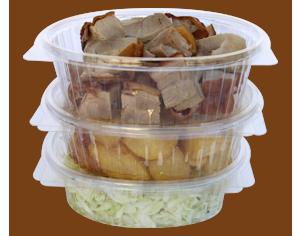 cobanski-obrok-sa-rolovanom-prasetinom