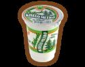 kiselo-mleko
