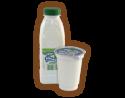 zlatiborski-jogurt