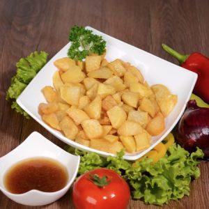 mrsni-krompir-sa-pretopom