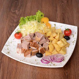 obrok-sa-rolovanom-jaretinom
