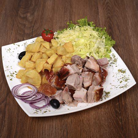 obrok-sa-rolovanom-prasetinom