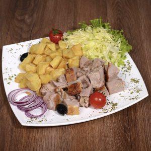 obrok-sa-rolovanom-teletinom