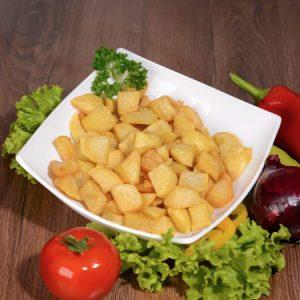 posni-krompir