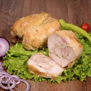 rolovana-piletina-kg