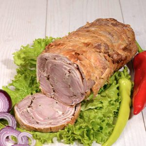 rolovano-jagnjece-pecenje-kg