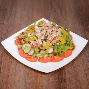 salata-sa-piletinom