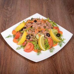 salata-sa-tunjevinom