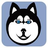 tedy-logo